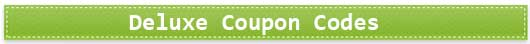 Deluxe Business Checks Coupon Codes