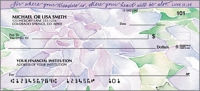 Beautiful Blessings Religious Personal Checks - 1 Box