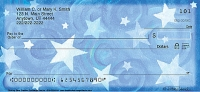 Shining Stars  Personal Checks