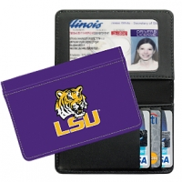 Louisiana State University Debit Card Holder Accessories