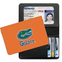 University of Florida Debit Card Holder Accessories