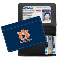 Auburn University Debit Card Holder Accessories