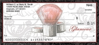 Makeup Personal Checks