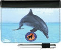 Defenders Dolphins Debit Wallet