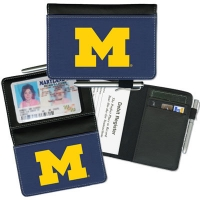 Michigan Debit Wallet