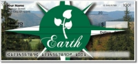 Essentials of Earth Personal Checks
