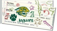 Ashwaubenon Academic Side Tear Personal Checks