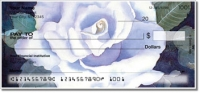 Rose Set Personal Checks