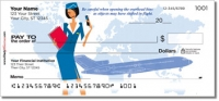 Flight Attendant Personal Checks