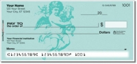 Cherub Personal Checks