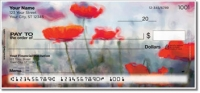 Expressions of Love Personal Checks