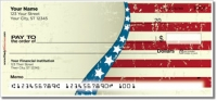 American Dream Personal Checks