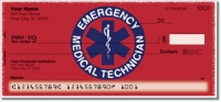 EMT Personal Checks