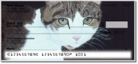 World of Cats 2 Personal Checks