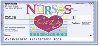 Linn Nurse Personal Checks