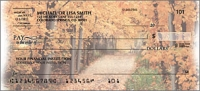 Scripture Personal Checks