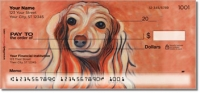 Dog Days 2 Personal Checks