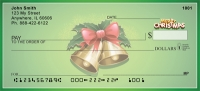 Special Occasion Gift Personal Checks Christmas Pack