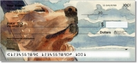 Car Canines Personal Checks