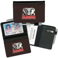 Alabama Debit Wallet