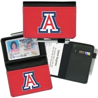 Arizona Debit Wallet