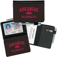 Arkansas TM Debit Wallet