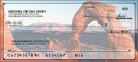 National Parks Scenic Personal Checks - 1 Box
