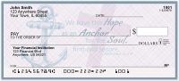 Light of Life Personal Checks