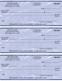 Coupon code for wells fargo checks - American girl cyber