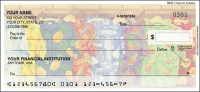 Endless Summer Personal Checks - 1 box